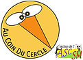 _ACDC-AS-logo5Pt-w.jpg