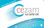 CarteCezamLogo.png