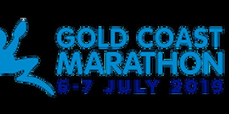 Gold Coast Marathon Running Festival
