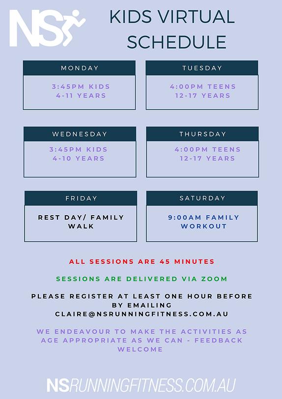 Weekly virtual training Schedule (5).png