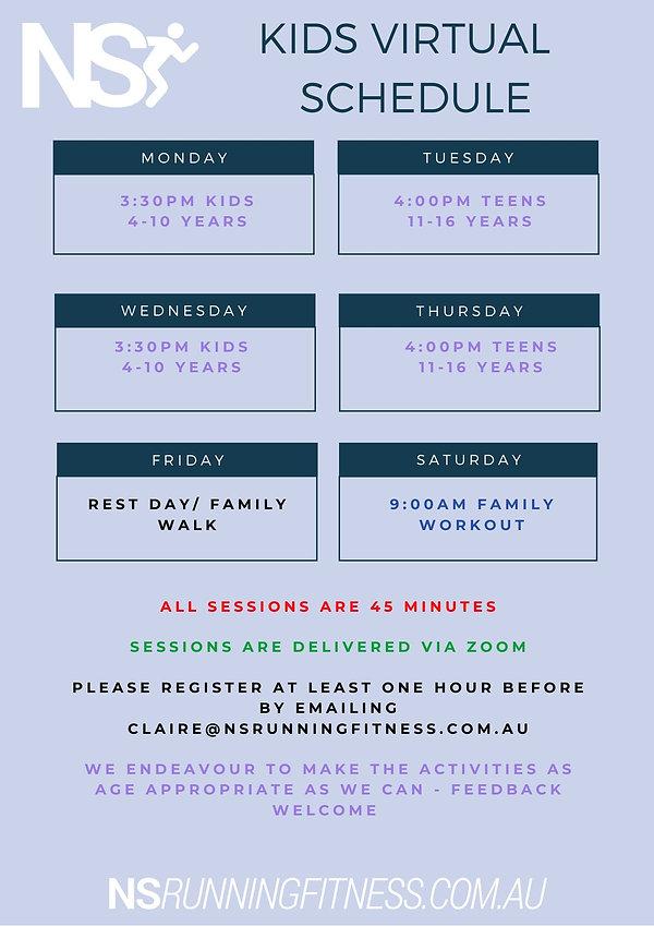 Weekly virtual training Schedule (2).jpg