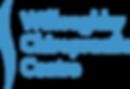 wcc-logo-wfkyhjicnnxz.png