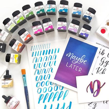 Atelier brush lettering aquarelle.png