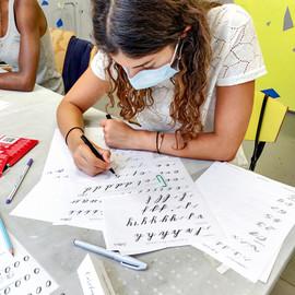 Cours Calligraphie Paris.jpg