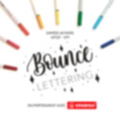 Atelier Bounce Lettering.jpg