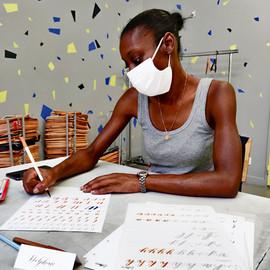 Apprendre le Brush Lettering Paris.jpg