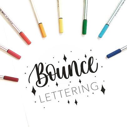 Atelier Bounce Lettering Paris.jpg