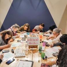 Atelier Calligraphie Moderne Paris.jpg