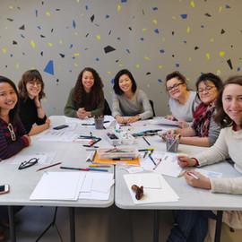 Atelier Brush Lettering Paris.jpg