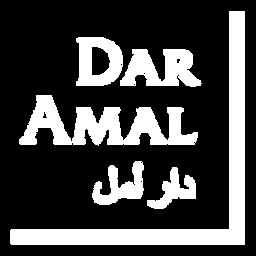 daramal_logo WHT 正.png