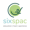 Sixspac_Logo_878x878_wTagline.png