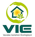 Logo_VIE_carre_edited.jpg