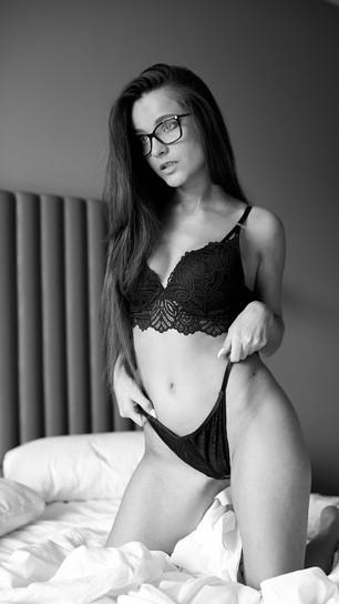 21-07-02_Angelika_0379.jpg