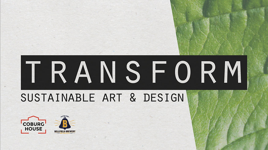 Transform_EventHeader.jpg
