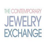 International Contemporary Jewellery Exchange, 2015