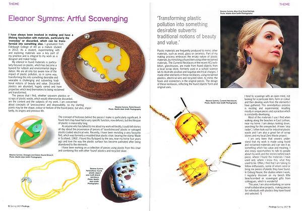 Findings article Eleanor Symms.jpg