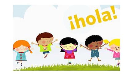 Spanish Class logo.jpg