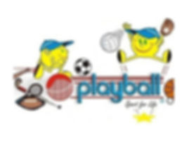 playball logo_edited.jpg