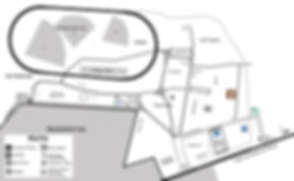 show map 2015 key .jpg