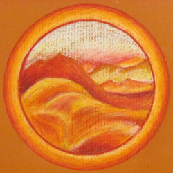 mountain orange.JPG
