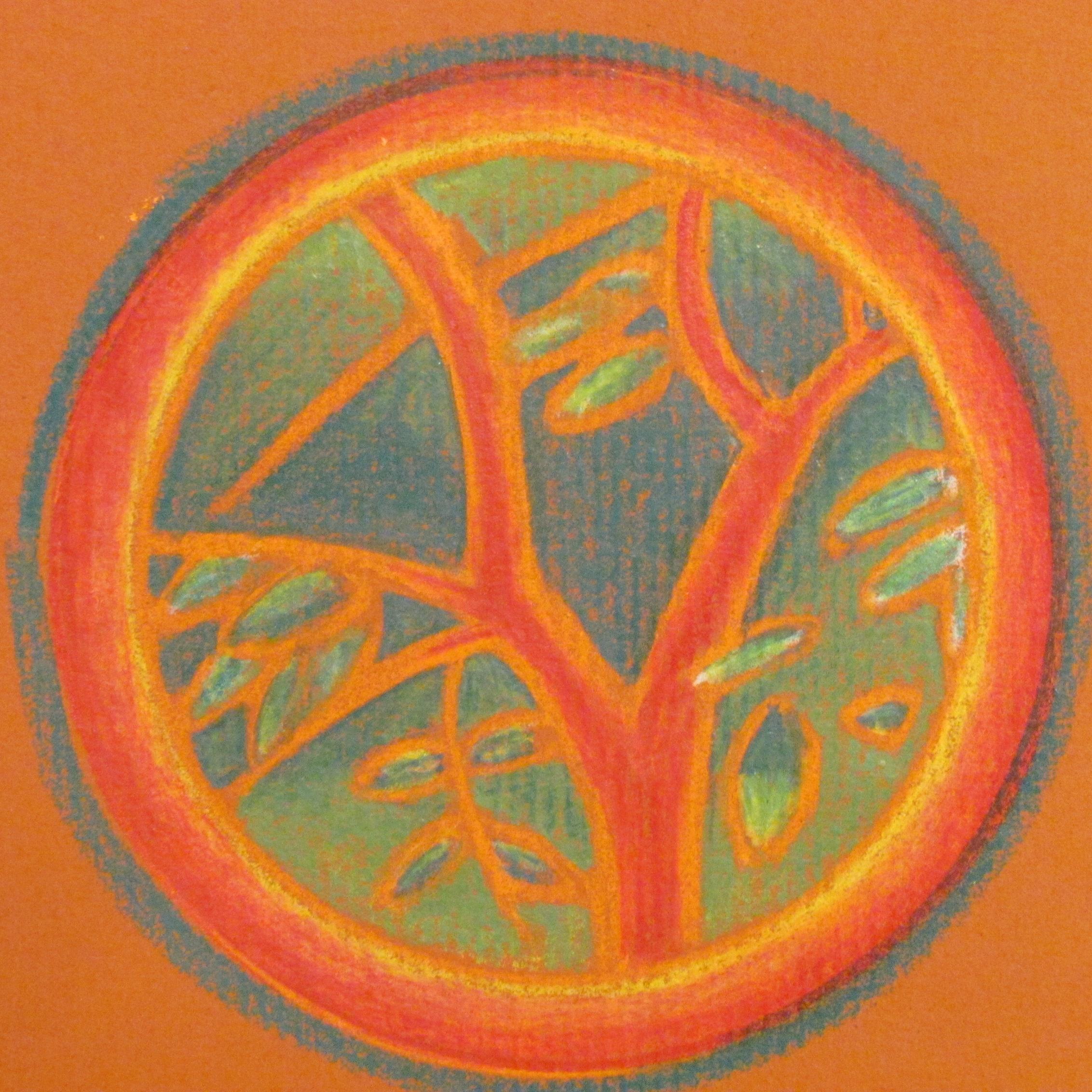tree orange.JPG