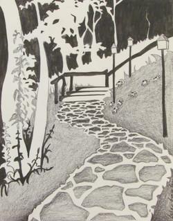 stone path 2.JPG