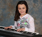 music lessons in whippany nj, music lessons, piano lessons, voice lessons, singing lessons, guitar lessons