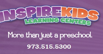 InspireKids Learning Center