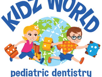 KidzWorld Pediatric Dentistry & Orthodontics