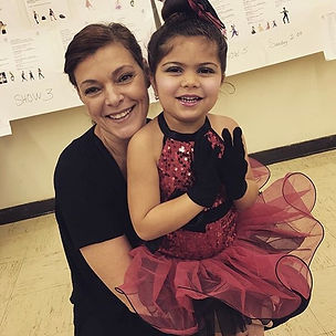 recreational dance classes, dance classes for toddlers, dance studio, dance and music classes