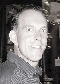 Peter Keiderling director at Lighting Assist Ltd