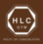 HLC ロゴ 正方形アウトライン-1.png