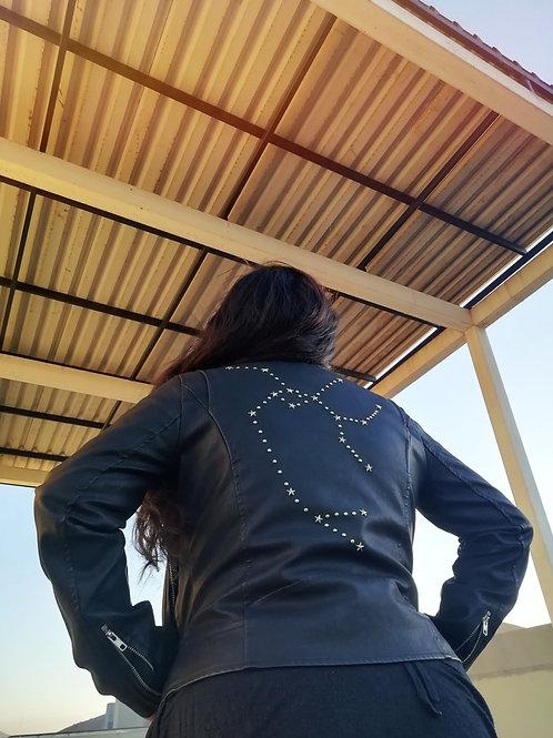 Sagittarius Jacket