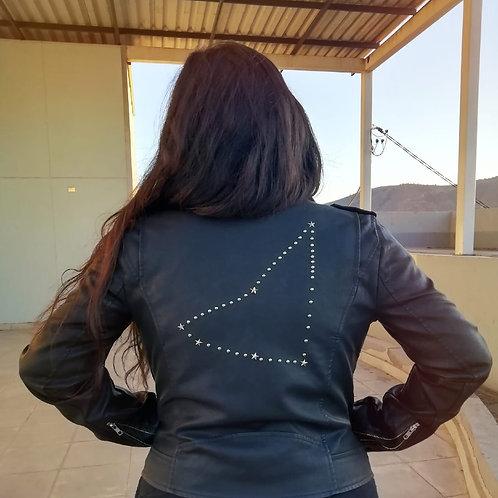 Capricorn Jacket