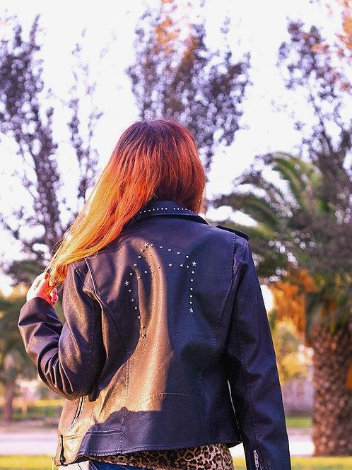 Libra Jacket