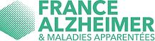 logo france alzeimer.png