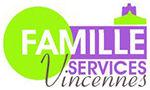 logo-Famille-Services-Vincennes.jpg