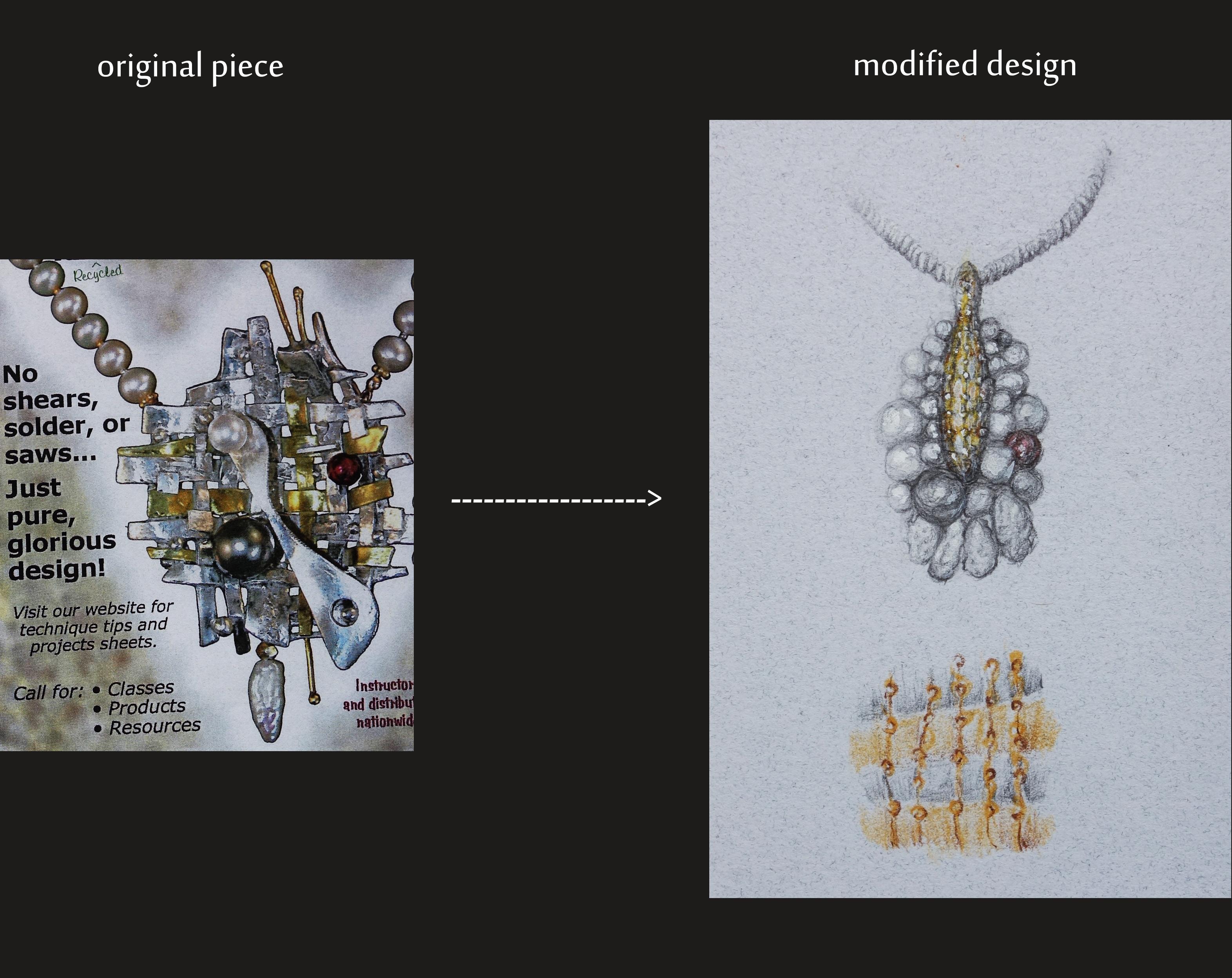 Recreate Design