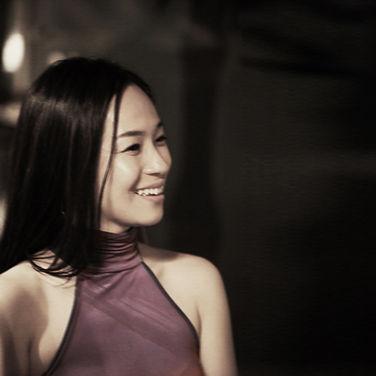 Jungsun Lim (J Lim) Jewellery Designer