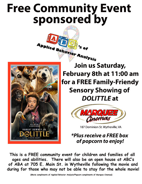 Feb. Movie Night Flyer.jpg