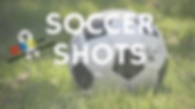 Generic FB Event ABC's Soccer Shots.png