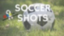 Generic FB Event ABC's Soccer Shots.png