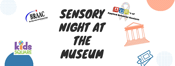FB Cover Sensory Night at the Museum.png