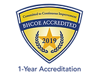 BHCOE-2019-Accreditation-1-Year.png