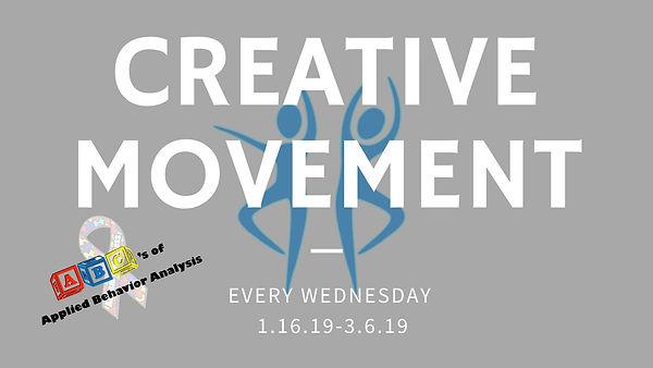 Creative Movement.jpg