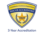 BHCOE-2020-Accreditation-3-Year-HERO.png