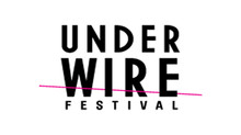 'Stop' at Underwire Film Festival