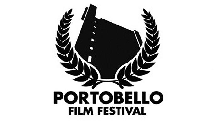 'Stop' at the Portobello Film Festival