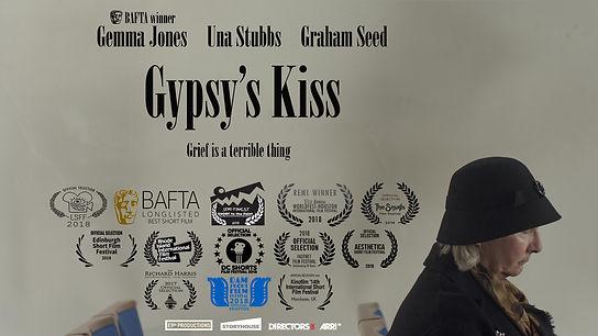 GYPSYS_KISS_FILM_POSTER_NO_CREDITS_BAFTA