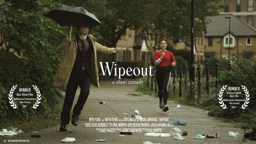 Wipeout 444 poster Walthamstow laurels.jpg